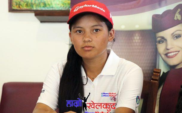 नेपाली गल्फर प्रतिमा फोर्ब्सको सूचीमा