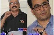 भलिबल संघका अध्यक्ष शर्मा र महासचिव चन्द नेदरल्यान्ड्स जाँदै