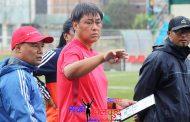 किरण र रोहित राष्ट्रिय टोलीसँग जापान नजाने