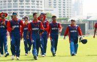 विश्वकप छनोटमा नेपाल र मलेसिया भिड्दै