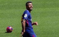 बार्सिलोनाको पहिलो खेलमा पौलिन्हो खेल्न अयोग्य