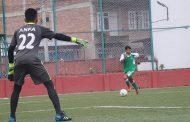 साफ यू-१५ : नेपालको पहिलो खेल आज, जिते सेमिफाइनल पक्का