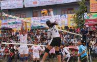 खेल्नुअघि नै शिवम् न्यू डायमण्ड र पुलिस सेमिफाइनलमा