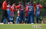 मलेसियालाई हराउँदै नेपाल फाइनलमा