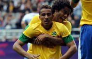 ब्राजिल टोलीमा नयाँ अनुहार