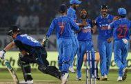 भारतमा अस्ट्रेलिया र न्यूजिल्याण्ड खेल्ने