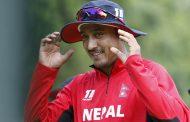नेपाली क्रिकेट टोली आज स्वदेश फर्कदै