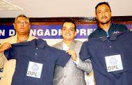 डिपिएल क्रिकेटको पुरस्कार दोब्बरले बृद्धि