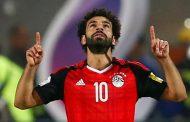 इजिप्टलाई २८ वर्षपछि विश्व कपमा स्थान