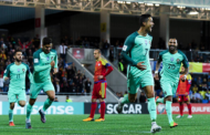 पोर्चुगल विश्वकप छनोट नजिक
