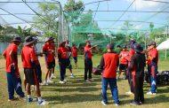 युवा क्रिकेट टोली आज मलेसिया जाँदै