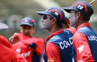 मलेसियाविरुद्ध नेपाललाई ४६ रनको लक्ष्य