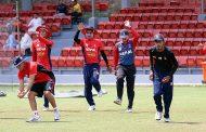 यू १९ एसिया कप सेमिफाइनल – भारतपछि अब अफगानिस्तानसँग नेपालको परिक्षा