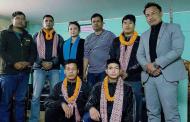 युथ मार्सल आर्टस् मा नेपाली खेलाडीले भाग लिने