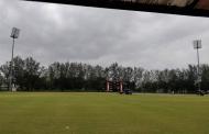 यू १९ एसिया कप क्रिकेट – वर्षाका कारण खेल सुरु हुन सकेन