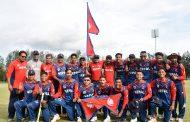 भारतविरुद्ध बंगलादेश विजयी, नेपाल सेमिफाइनलमा प्रवेश