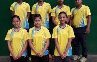 दक्षिण एसियाली मिक्स टिम ब्याडमिन्टनमा नेपाल फाइनलमा