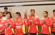 ललितपुर प्याट्रियट्सले सार्वजनिक गर्यो तीन विदेशी खेलाडी