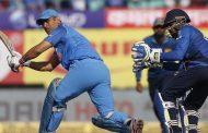 श्रीलंकाविरुद्ध भारतको कमजोर ब्याटिङ