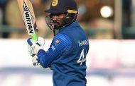 श्रीलंकासँग भारत ७ विकेटले पराजित