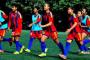नेपालका लागि भोली भारतसँगको खेल 'गर वा मर' !