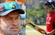 राष्ट्रिय क्रिकेट टोलीमा सागर र विनोदको पुनरागमन