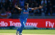 पहिलो टि-२० मा भारत दक्षिण अफ्रिका विरुद्ध विजयी