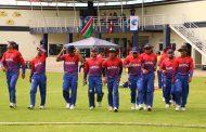 नेपाल आज ओमानसँग खेल्दै, ब्याटिङ सुधार्न आवश्यक