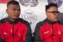 भिडियो - फाइनल अघि आर्मीका प्रशिक्षक न्यौपाने र कप्तान भरत