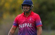 नेपाली क्रिकेट इतिहासका ५ रोमाञ्चक जित