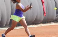 मायांकालाई टेनिसमा ऐतिहासिक सफलता