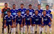प्रत्यक्ष प्रसारण: नेपाल पुलिस क्लब विरुद्ध संकटा क्लब