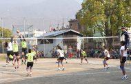 न्यु डायमण्ड र एपीएफ विजयी