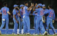 भारत टि ट्वान्टीको फाइनलमा, बंगलादेश पराजित