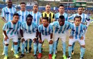 मनाङ माइभ्याली गोल्डकपको सेमिफाइनलमा