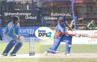 डिपिएल २ - फाइनल प्रवेशको लागि काठमाडौँ र महेन्द्रनगर भिड्दै