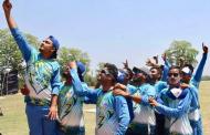 नेपालगञ्ज कप : दंगाली गोर्खाज र रोल्पा गोरिल्लाज फाइनलमा भिड्ने