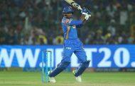 राजस्थान विजयी, मुम्बईको अर्को हार