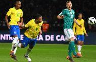 'ब्राजिल र जर्मनीको विश्वकप जित्ने सम्भावना बढी'
