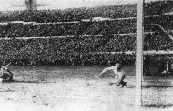 पहिलो विश्वकपलाई फर्केर हेर्दा