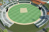 फाप्ला क्रिकेट मैदानका लागि ५ करोड विनियोजन