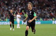 क्रोएसिया विजयी, अर्जेन्टिनाको छनोट सम्भावना कम