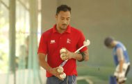 पारसको कप्तानीमा नेपाली क्रिकेट टोलीको घोषणा, सुवासको पुनरागमन