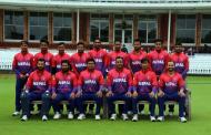 त्रिकोणात्मक सिरिजको नेपाल र नेदरल्यान्ड्सबीचको खेल रद्द