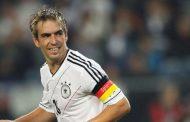 'जर्मनी बलियो भएर फर्कनेछ' - पूर्व कप्तान लाहम