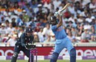 भारतको सहज जित- ब्याटिङमा रोहित र बलिङमा कुलदीपको उच्च प्रदर्शन