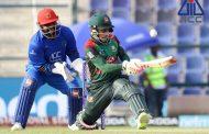 बंगलादेशद्धारा अफगानिस्तानसामु २ सय ५० रनको लक्ष्य प्रस्तुत