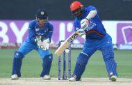 एसिया कप : भारत र अफगानिस्तानको दुर्लभ 'टाई'