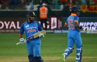 एसिया कप : पाकिस्तानलाई हराउँदै भारत फाइनलमा