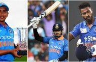 कोहलीपछि भारतीय टोलीको कप्तानी गर्न सक्ने यी ३ खेलाडी